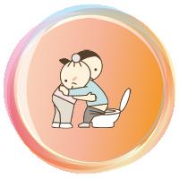 houkan-bunner2-ryoyoosewa